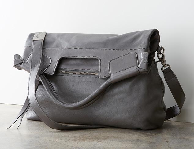 Most Wanted: Fall Handbags at MYHABIT
