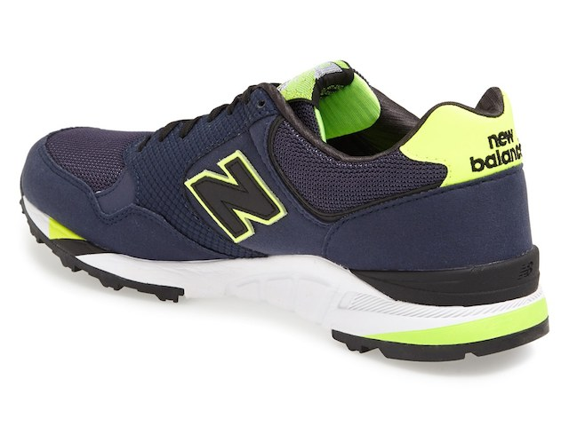 New Balance 850 Sneaker_2