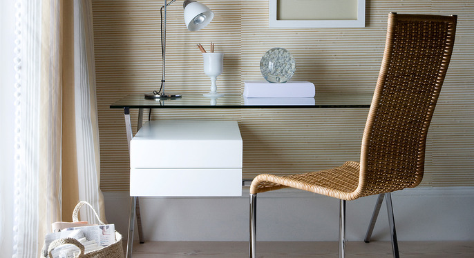Office for Her at Gilt