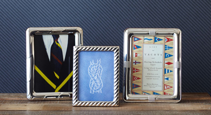 Our Favorite Frames at Gilt