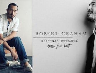 Best Deals: Robert Graham, life/after/denim, Men's Western Boots, Natural Furniture & Rustic Decor, Tailgating Essentials, The Bed & Bath Sale, Comforter Sets from $50 at Rue La La