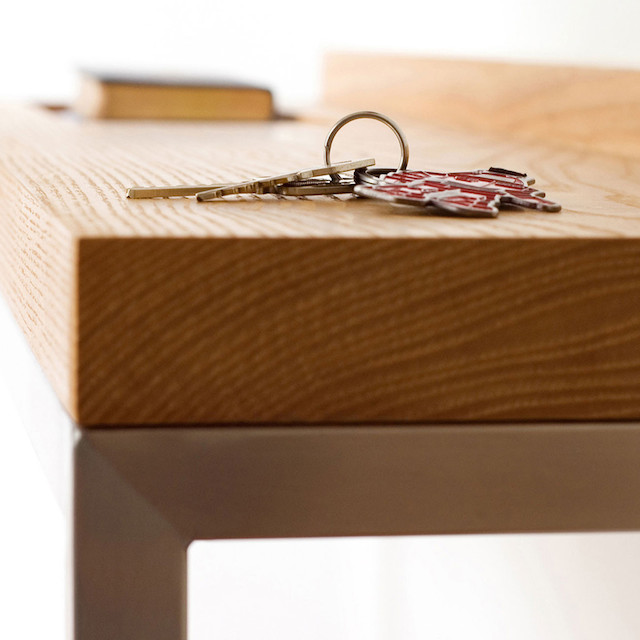 Stanley Console Tables by Gus* Modern_3