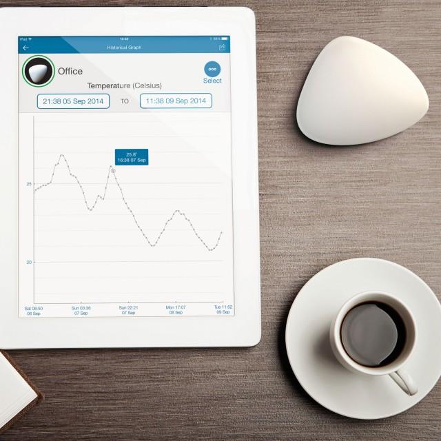 Blue Maestro Tempo Environment Monitor