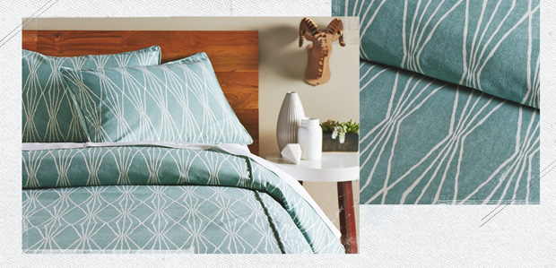 The Well-Made Bed: 3 Tried & True Labels at Rue La La