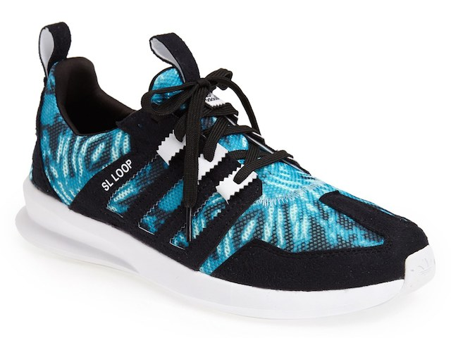 adidas SL Loop Runner Sneaker_1