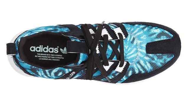 adidas SL Loop Runner Sneaker_3