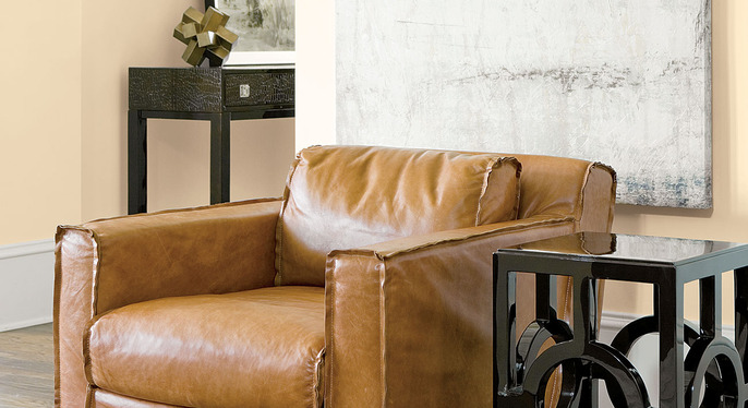 Brands We Love: Regina Andrew Furniture & More at Gilt