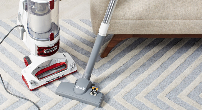 Clean Up for Your Guests at Gilt