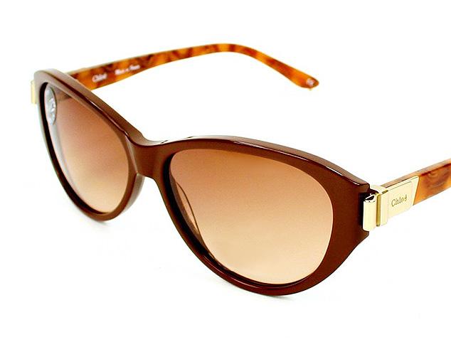 Designer Sunglasses: Fendi & More at MYHABIT