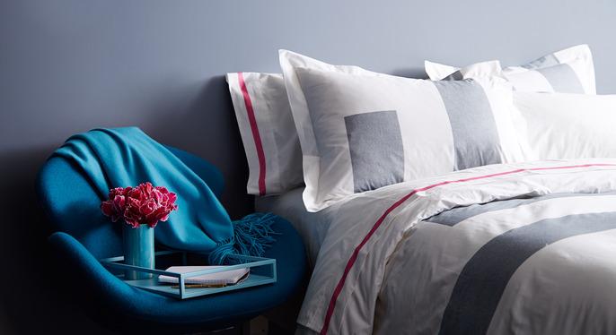 Easy Updates: 100 Cool Bedroom Picks at Gilt
