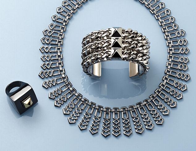 Fallon Jewelry by Dana Lorenz at MYHABIT