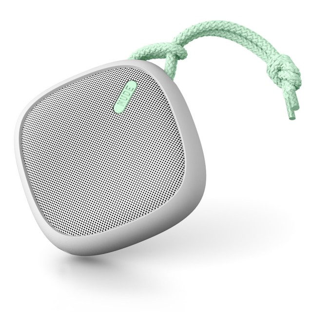 NudeAudio Move M Portable Wireless Bluetooth Speaker