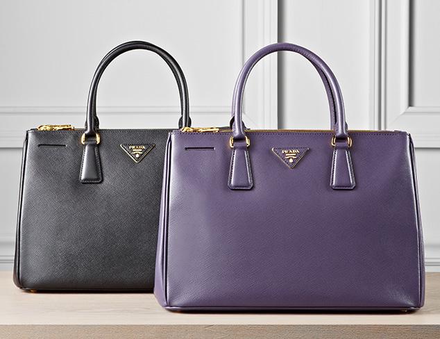 Prada Bags at MYHABIT