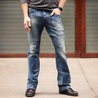 Best Deals: Diesel Jeans, Cullen, Valentino Ties, Salvatore Ferragamo, Happy Socks, Reebok, Sorel, Sharper Image, Coast to Coast Furniture, Sculptures by C'Jere, Aviva Stanoff, Yala Designs at MYHABIT