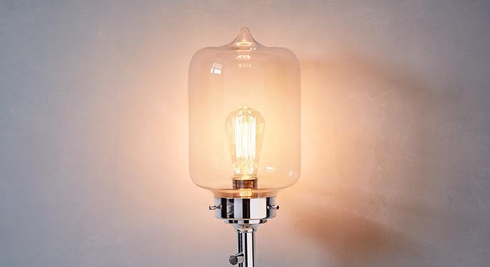 Show Your Bulbs at Gilt