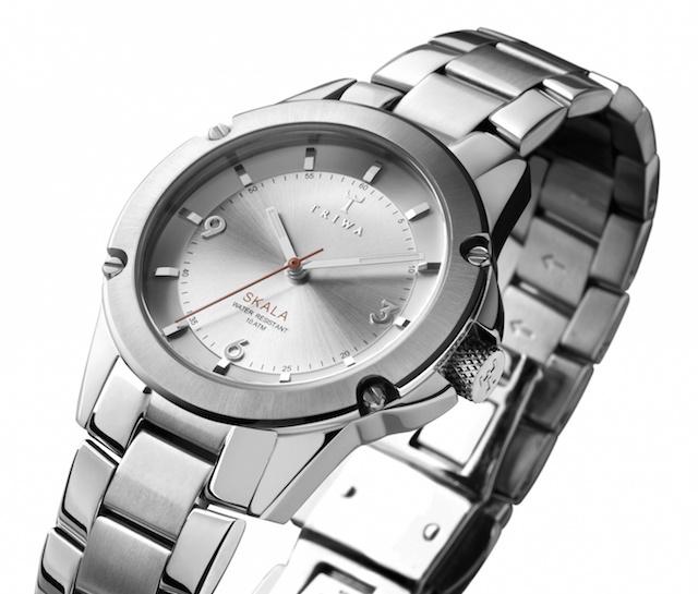 TRIWA Stirling Skala Watch_2