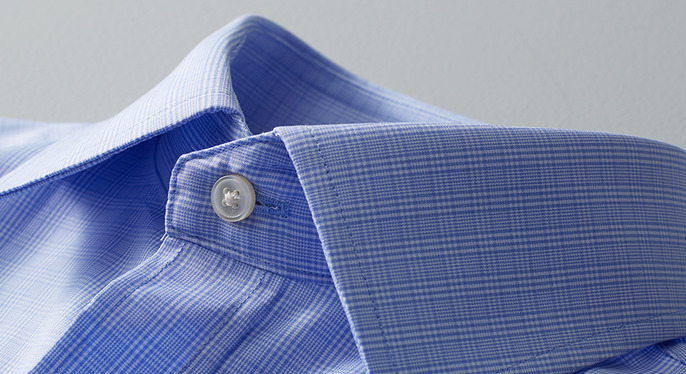 Thomas Pink Dress Shirts at Gilt