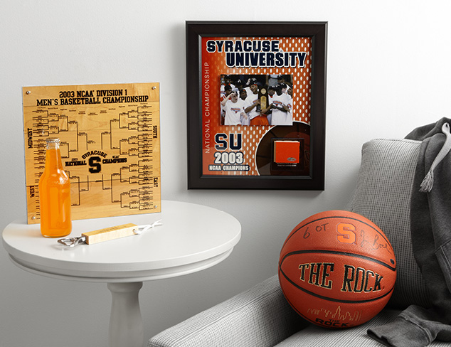 Up to 70% Off: Steiner Sports Memorabilia at MYHABIT