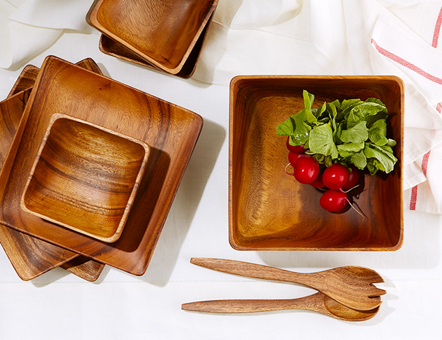 Up to 70% Off: The Natural Kitchen at MYHABIT