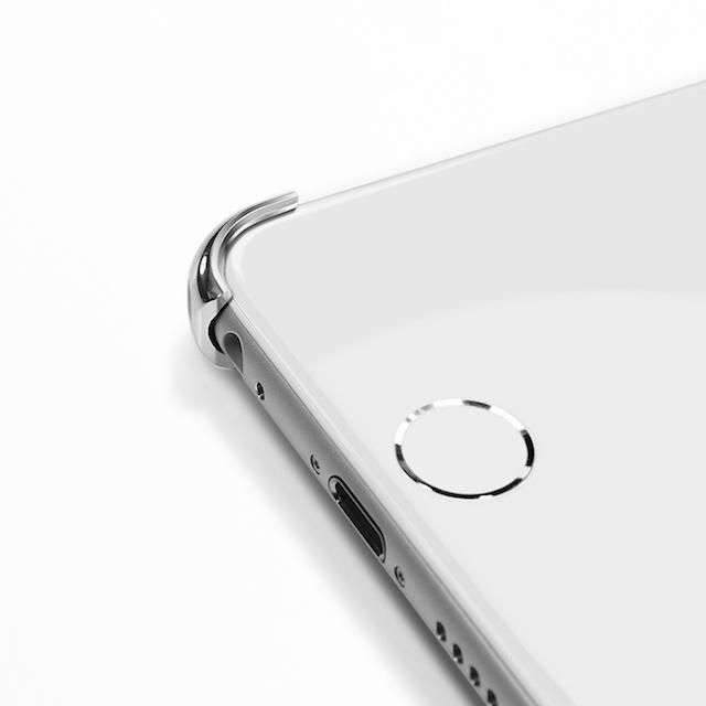 iPhone 6 & iPhone 6 Plus RADIUS Case by mod-3_5