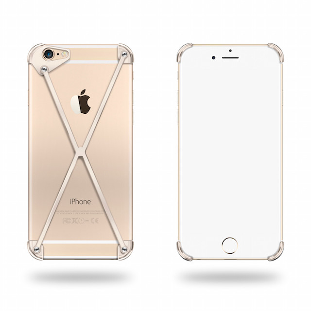 iPhone 6 & iPhone 6 Plus RADIUS Case by mod-3_8