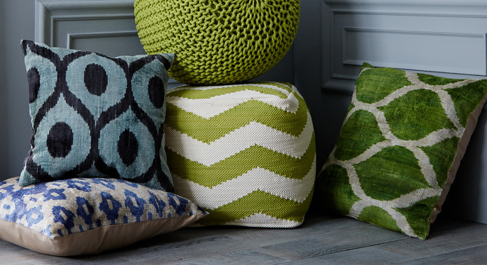 nuLOOM Accents: Up to 70% Off at Gilt
