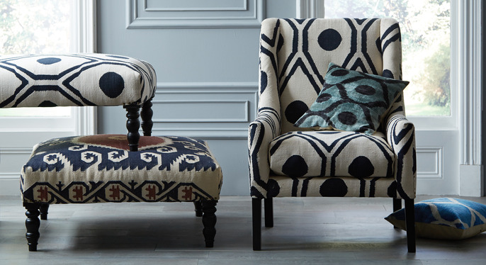 nuLOOM Furniture: Up to 70% Off at Gilt