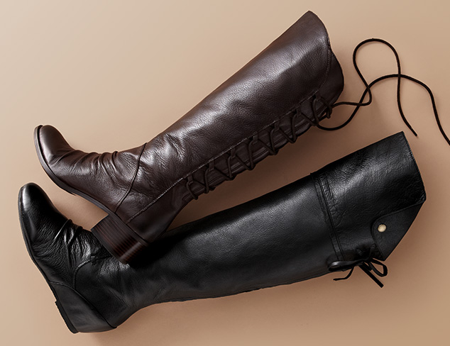 Boots feat. Corso Como at MYHABIT