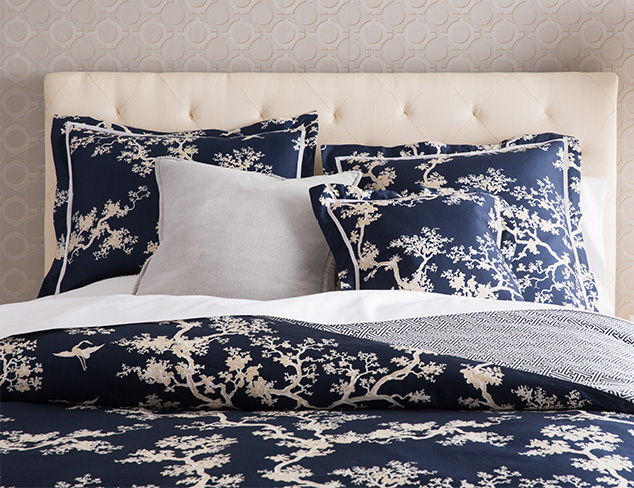 Best Deals: Surya Bedding, Under $10 Bedding & Curtains, The Home Shop, Bathroom Refresh, Florence Broadhurst Rugs & Throw Pillows, Pendant Lighting, Romantic Candleholders, Black Tie Décor, The Art of Giving, Cookware & Kitchen Tools & More at MYHABIT