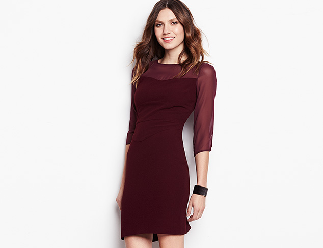 Marc New York Dresses at MYHABIT