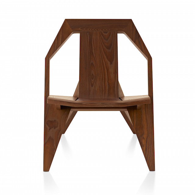 Medici Outdoor Chair by Mattiazzi_3