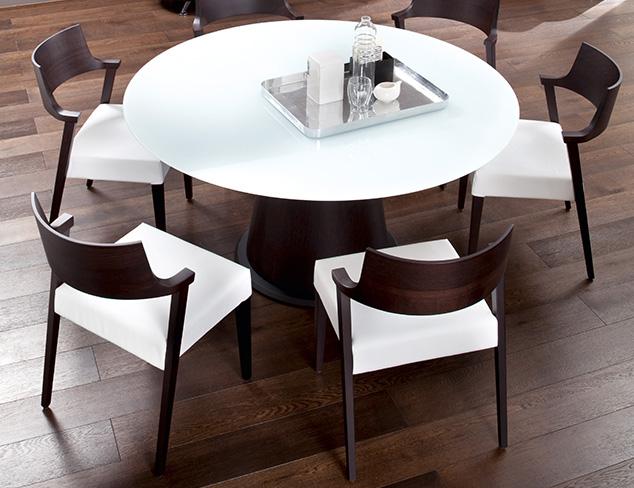 Domitalia Palio 152 Dining Table