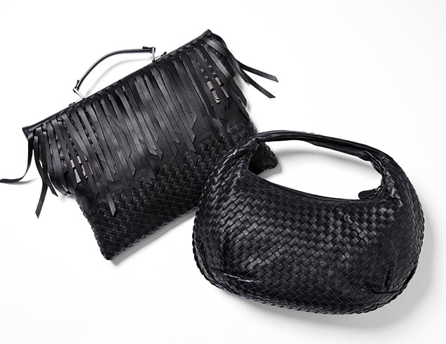 New Markdowns: Bottega Veneta at MYHABIT