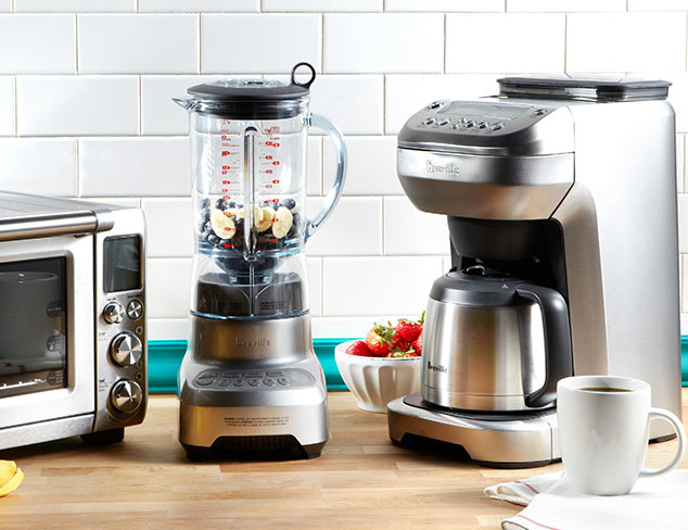 Stock Up: Cookware, Kitchen Tools & More at MYHABIT