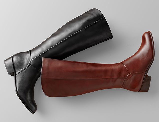 The Perfect Boot at MYHABIT