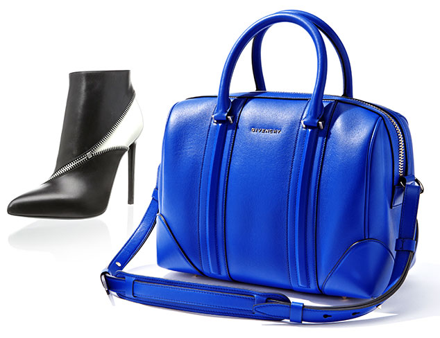 Treat Yourself: Designer Shoes & Accessories at MYHABIT