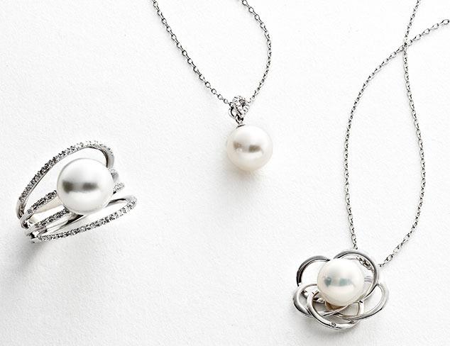 Treat Yourself: Luxe Jewelry at MYHABIT