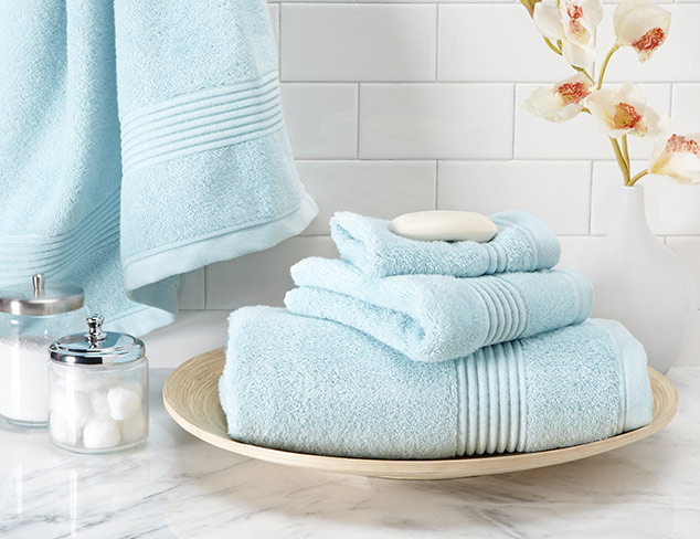 Up to 70% Off: The Bathroom at MYHABIT