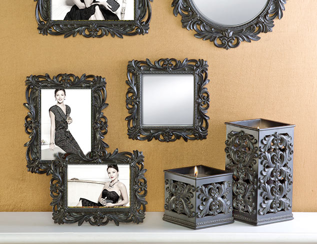 $29 & Under: Photo Frames at MYHABIT