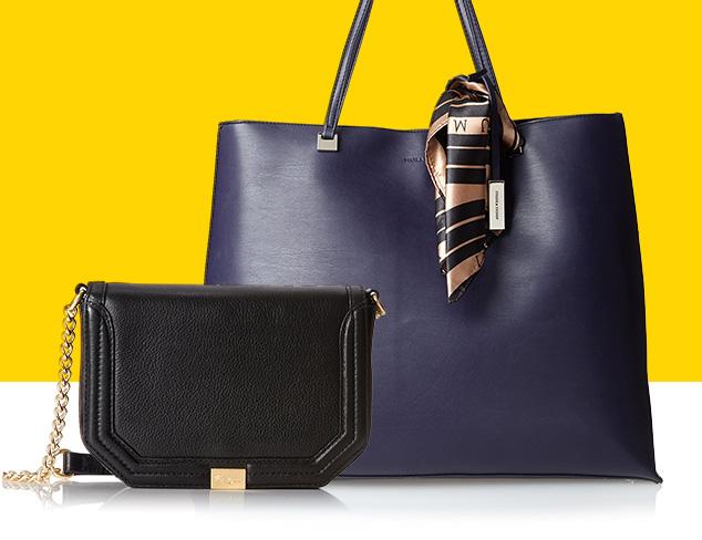 $99 & Under: Handbags at MYHABIT