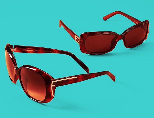 $99 & Under: Sunglasses at MYHABIT