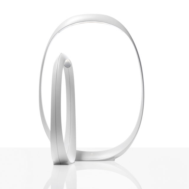 Foscarini Anisha Grande Table Lamp