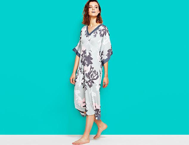 Anne Klein Sleepwear at MYHABIT