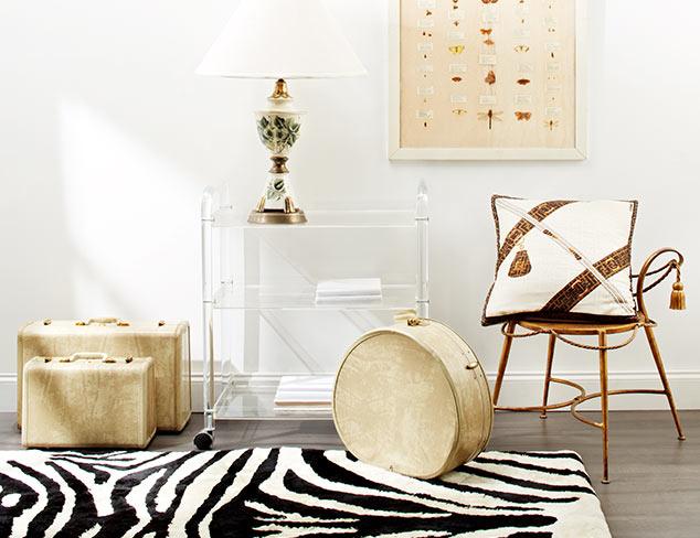 Best Deals: Vintage U0026 Vintage Inspired Décor, Mid Century Furniture, Coffee  Table Refresh, French Designers, Faux Florals, Breakfast Essentials, ...
