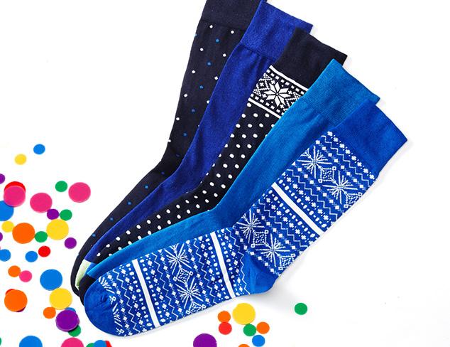 Corgi Socks at MYHABIT