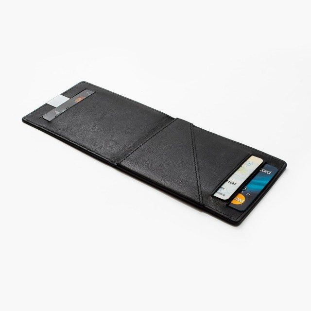 Dun Wallets