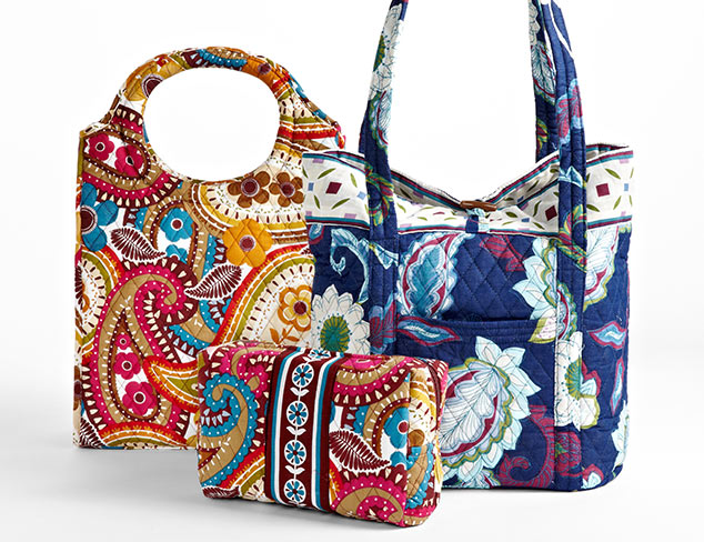 Essentials for the Stylish Traveler at MYHABIT