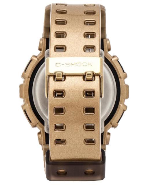 G-Shock GA110GD-9A X-Large Big Combi Watch_3