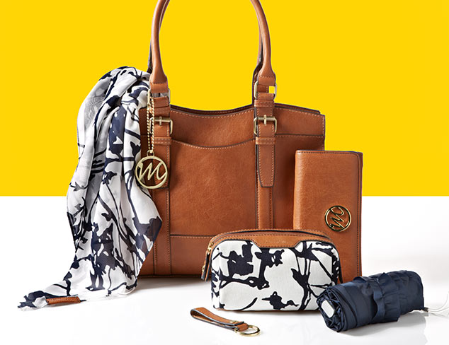 Gifts for Her: Handbags at MYHABIT