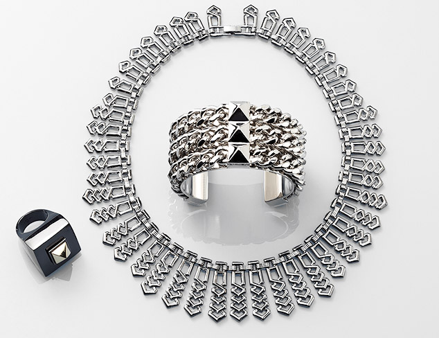 Gifts for the Trendsetter: Jewelry at MYHABIT